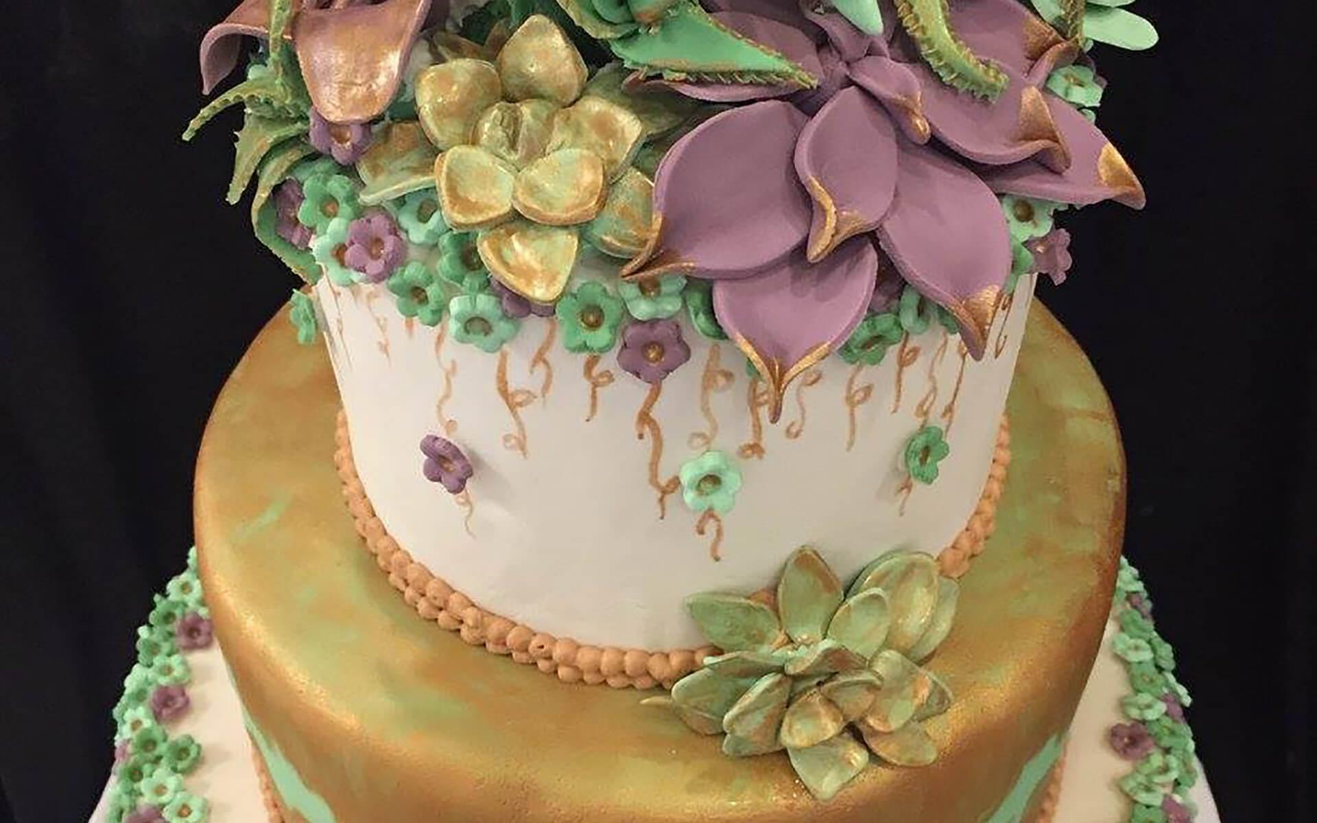 Excellent Specialty Bakery Buffalo Custom Bakery Fig Tree Patisserie Funny Birthday Cards Online Necthendildamsfinfo
